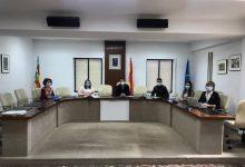 L'Ajuntament d'Almussafes repartirà 150.000 euros entre autònoms i microempreses de la població