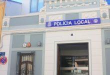 Burjassot reubica el Departamento de Servicios Sociales