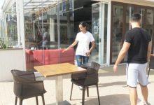 """Federació d'Hostalers de València critiquen la """"inseguretat jurídica"""" en el pla de desescalada"""
