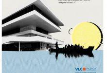 Visit València lanza una campaña para reactivar el turismo de congresos