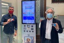 València digitalitza el turisme adaptant la seua tourist card a la tecnologia smartcity
