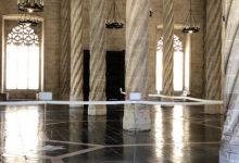 La Lonja, las Torres de Serrano y las Torres de Quart reabren este martes sus puertas al público