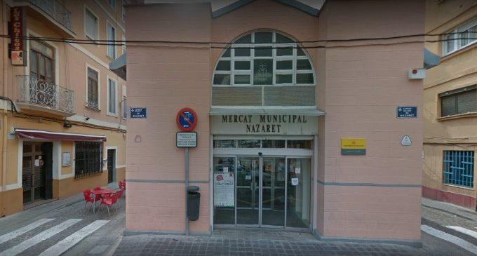 Els Mercats municipals de València tornen al seu horari habitual