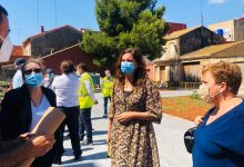 El procés de participació per a la revisió del PGOU de Castellar-l'Oliveral començarà abans d'estiu