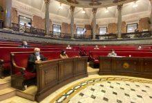 """""""La plaza del Ayuntamiento de València será emblema de la ciudad saludable con espacio para las personas"""""""