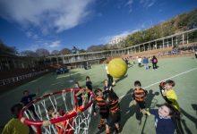Les escoles esportives d'estiu a València es preparen per a l'edició de 2020