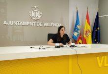 """L'Ajuntament presenta el nou reglament de Govern Obert que garantix """"més que mai"""" el dret de la ciutadania d'accés a la informació"""