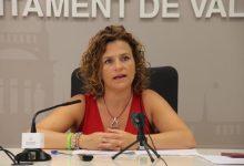 L'Ajuntament presenta el pla de reobertura gradual dels Centres de Dia de persones majors
