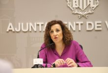 Acción cultural aumenta la dotación de las ayudas a las salas escénicas privadas hasta los 350.000 euros