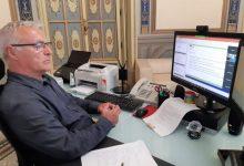 Ribó proposa crear una comissió mixta Ajuntament-Generalitat per abordar la crisi de la Covid-19 a València
