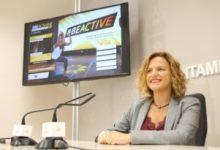 Los vídeos de #ValènciaEntrenaEnCasa tuvieron más de 100.000 reproducciones durante  el Estado de alarma
