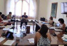 El Ayuntamiento de València ya ha puesto en marcha cerca de la mitad de las iniciativas del Segundo Plan municipal de Igualdad