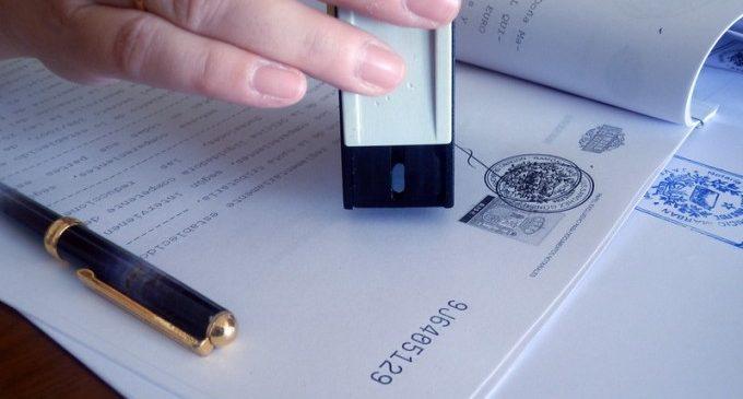 Cultura destina 375.000€ a ayudas para digitalizar y restaurar archivos municipales