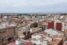 El Ayuntamiento de Torrent licita el proyecto 'Reordenación urbana del barrio de l'Alter'