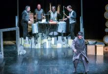 La programación cultural de Llíria arranca con espectáculos itinerantes y un formato reducido