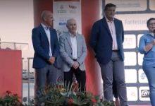 Més enllà de l'esport: El Club Ciclista Puçol torna per a reconnectar amb el seu entorn