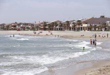 Puçol no autoritza la celebració de la festa de Sant Joan a la seua platja
