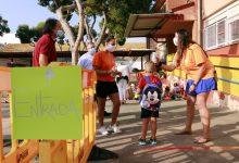 Pirates, sostenibilitat i diversió: Una escola plantejada per a conciliar l'estiu