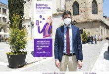 El Ayuntamiento de Gandia pone en marcha el plan de vuelta a la normalidad y contingencia