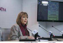 Gandia inicia el servicio de atención personalizada en prevención de conductas adictivas