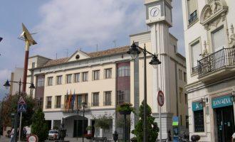 Quart de Poblet destina 150.000 euros en ayudas para personas autónomas con establecimiento comercial en el municipio