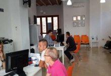 Aigües de Paterna implanta un nuevo servicio de atención al cliente virtual