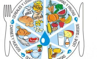 Burjassot fa públiques les bases reguladores de les Ajudes Familiars a l'alimentació