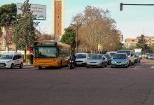 El Consell adapta el transport de persones per carretera a la fase 2 de la desescalada
