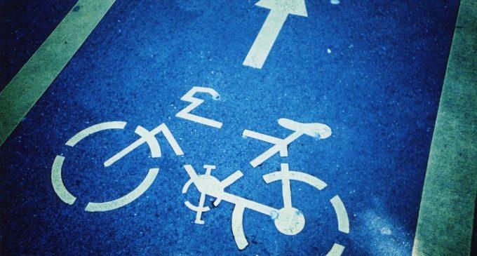 Els comerços es podran adherir a la campanya de la Generalitat d'ajudes a la compra de bicicletes a partir del pròxim 15 de juny