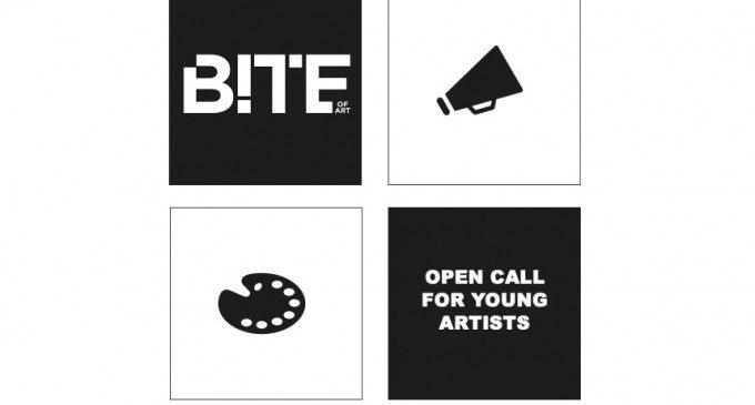 El Consorci de Museus dona suport a la creació jove col·laborant en el projecte europeu 'BITE of Art'