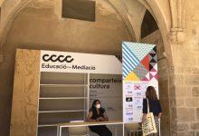 El Centre del Carme reactiva les visites guiades a les seues exposicions