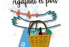 """Alfafar inicia la campaña de comercio local """"Cogiendo el pulso. Está en tus manos"""""""