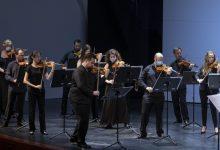 Les Arts reprén l'activitat al públic amb propostes artístiques en diferents punts de la geografia valenciana