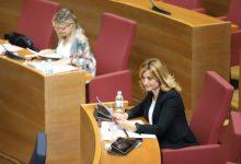 Ciudadanos propone incentivos fiscales para potenciar la contratación de los menores de 35 años