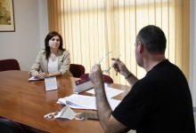 La Regidoría de Cultura trabaja en propuestas culturales y de ocio como alternativa estival para las familias de Paiporta