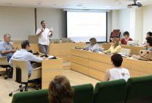 Paiporta pren al iniciativa per a facilitar la gestió de l'Ingrés Mínim Vital