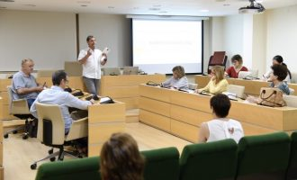 Paiporta toma al iniciativa para facilitar la gestión del Ingreso Mínimo Vital