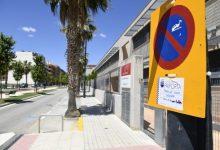 El mercado de venta ambulante de Paiporta reabre el 15 de junio en la calle Jaume I