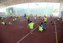 La Regidoria de Joventut i Esports obri la preinscripció per al Campus d'Estiu de Paiporta