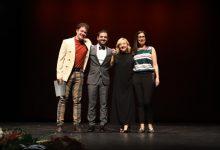 El Festival de Cinema de Paterna obri la convocatòria del seu concurs de curts
