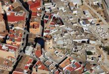 Brot de coronavirus a l'Horta Sud: Alcàsser i Paterna