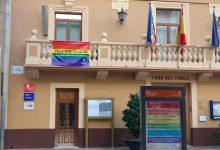 """Foios mostra el seu """"Orgull des de casa"""" amb una programació LGTBI on-line"""