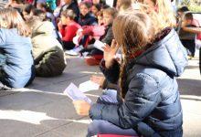 El Equipo Específico de Intervención en Infancia y Adolescencia del Ayuntamiento de Quart de Poblet realiza más de 900 intervenciones durante el estado de alarma