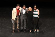 Más de 200 cortos participarán en la 5ª edición del Festival de Cine de Paterna