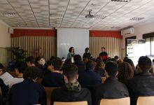 El Ayuntamiento de Quart de Poblet se suma a la lucha contra la drogodependencia