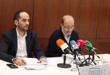 El Ayuntamiento de Alzira empieza a pagar las ayudas destinadas a la reactivación económica del municipio