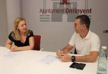 Ontinyent crearà 6 nous llocs de treball amb una subvenció del programa Emcorp de més de 80.000€
