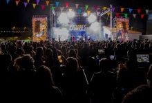 El Feslloc explica quasi tots els detalls de com serà el festival