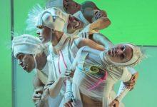 La Gira comarcal del Teatre Escalante s'acosta als pobles amb l'obra PI