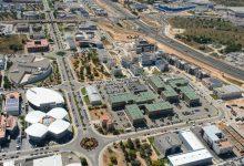 El Ayuntamiento asume la brigada de zonas verdes de la EGM Parc Tecnològic Paterna